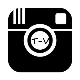 Thelxia instagram
